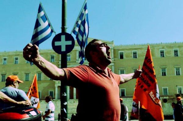 greci senza stipendio-tuttacronaca