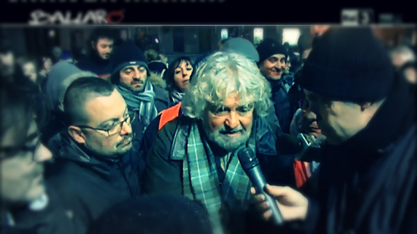 Grillo-intervista-a-Ballaro-tuttacronaca