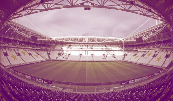 happybirthdayjstadium-tuttacronaca