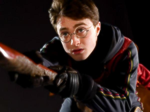 harry-potter-nuovo-film-tuttacronaca