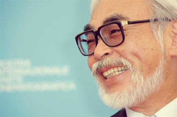 hayao-miyazaki-ritiro-tuttacronaca