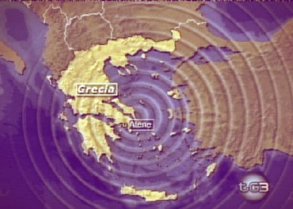 heraklion-terremoto-sisma-grecia-tuttacronaca