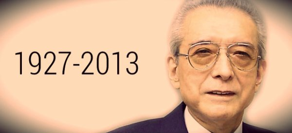 Hiroshi Yamauchi-tuttacronaca-morto