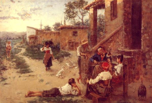 il-sabato-del-villaggio_tuttacronaca