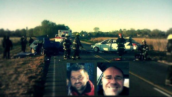 incidente-argentina-tuttacronaca-padovani-morti