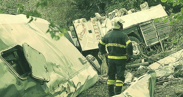 incidente-bus-irpinia-tuttacronaca