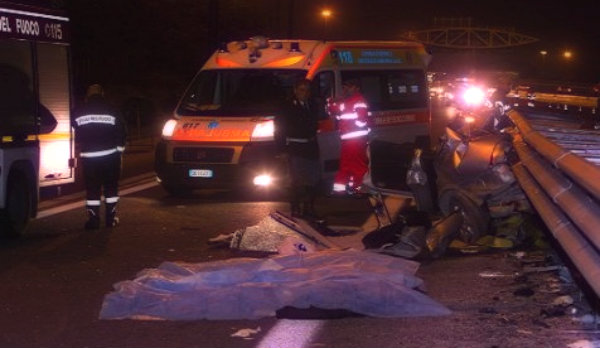 Incidente-Gra-Roma-tuttacronaca