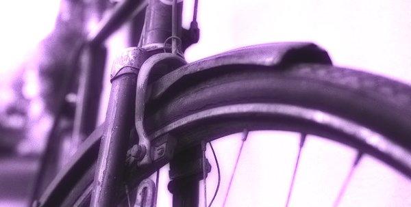 incidente-stradale-bici-tuttacronaca