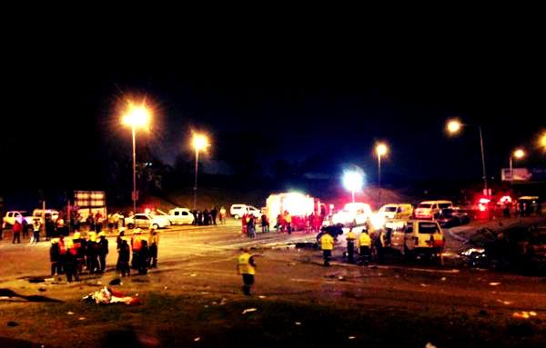 incidente-sudafrica-video-shock-tuttacronaca
