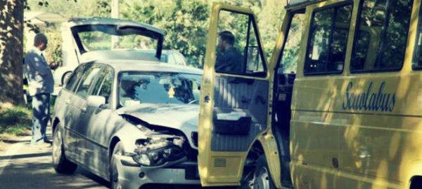 incidente_scuolabus_tuttacronaca