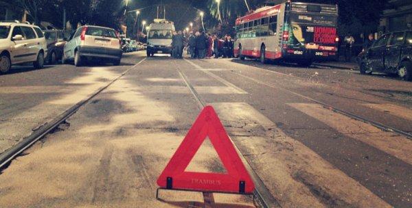 incidente_via-ostiense-roma-tuttacronaca