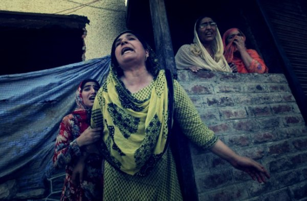 india-stupro-violenza-tuttacronaca