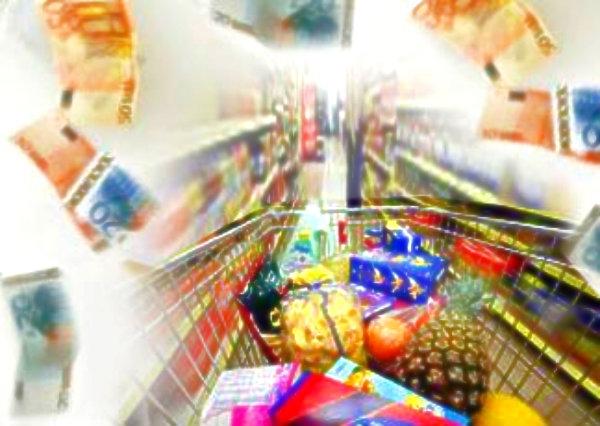 inflazione_tassa-disoccupazione-tuttacronaca