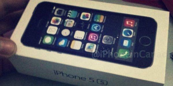 iphone5s-tuttacronaca