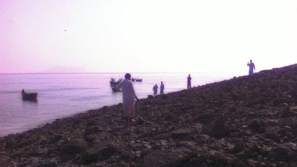 isola-pakistan-tuttacronaca