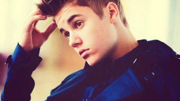 Justin-Bieber-picchiato-tuttacronaca