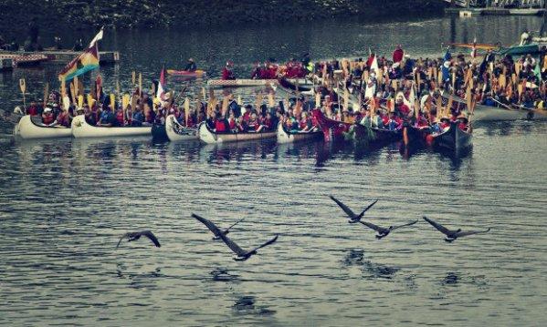 kayak-nativi-tuttacronaca