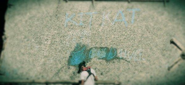 kit-kat-concordia-tuttacronaca