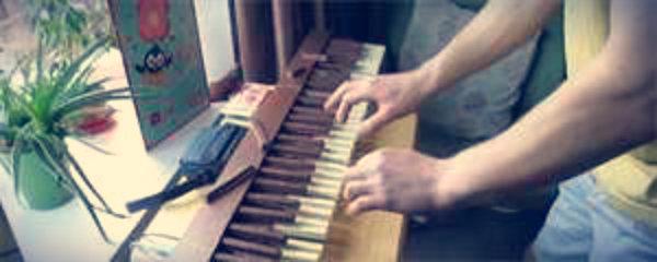 kit_kat-piano-tuttacronaca