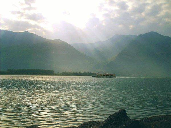 lago-diseo-cadavere-tuttacronaca