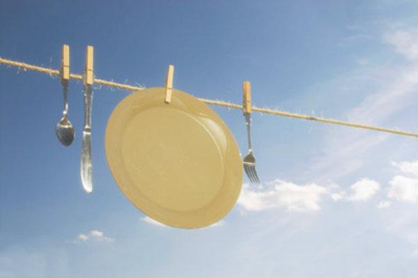 lavastoviglie-bosch-tuttacronaca
