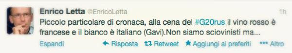 letta-twitter2-tuttacronaca