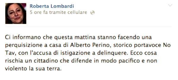 lombardi-facebook