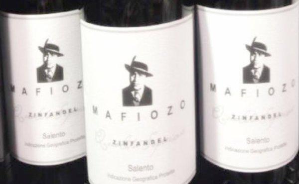 mafiozo-vino-svezia-tuttacronaca