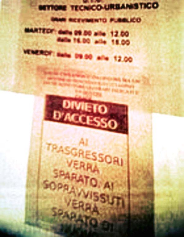 manifesto-volantino-vietri-sul-mare-salernitano-comune-tuttacronaca