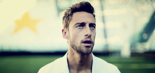 marchisio-facebook-video-tuttacronaca