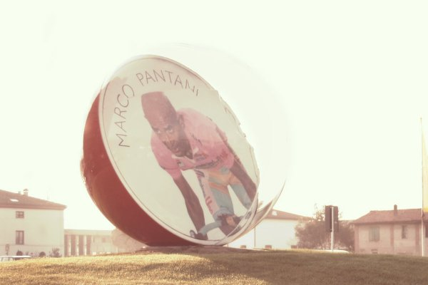 marco-pantani-ucciso-tuttacronaca