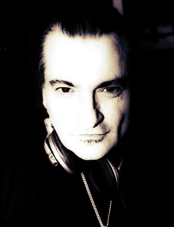 marco_trani-dj-morto-tuttacronaca