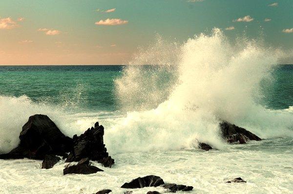 mare-tempesta-liguria-morti-tuttacronaca