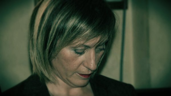 maria-rita-lorenzetti-tuttacroanaca-arrestata-per-corruzione