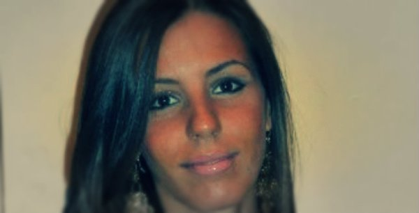 marilia_rodrigues_tracce-sangue-tuttacronaca