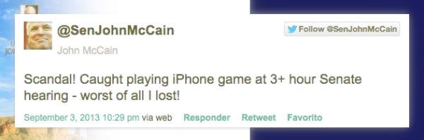 mccain-poker-twitter-tuttacronaca