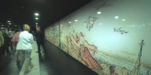 metro-toledo-napoli-tuttacronaca