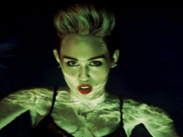 Miley-Cyrus-mdma-tuttacronaca