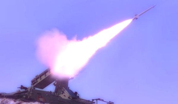 missili-balistici-siria-tuttacronaca