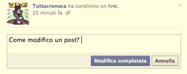 modifica-post-facebook-tuttacronaca