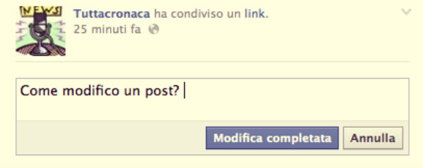 modifica-post-facebook-tuttacronaca