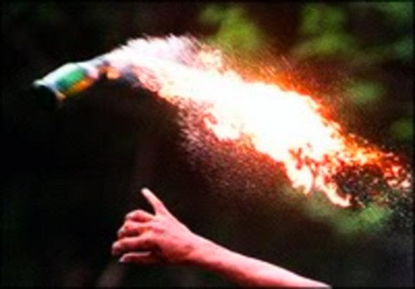 molotov-tuttacronaca-polizia