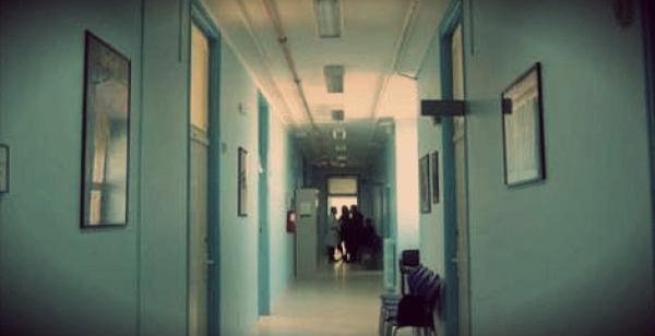 morta-ospedale-tuttacronaca