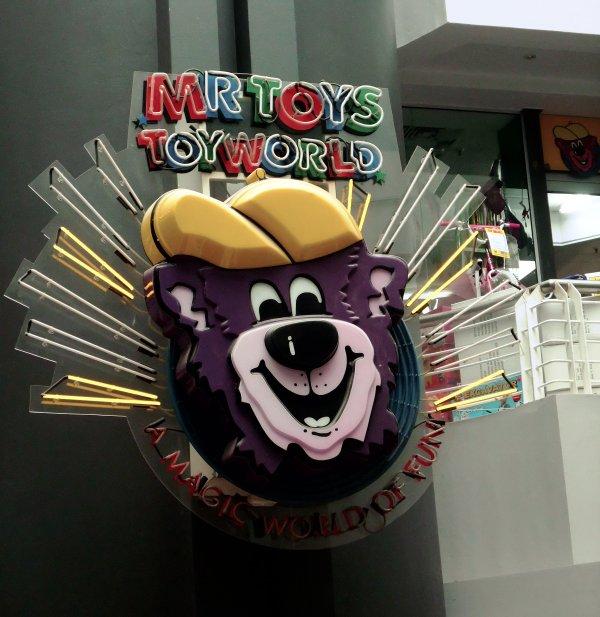 mr toys-tuttacronaca