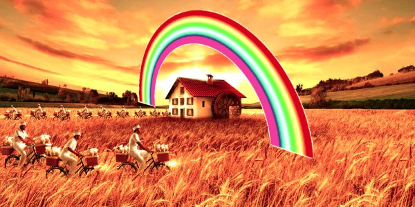 mulino_bianco-gay-guido-barilla-tuttacronaca