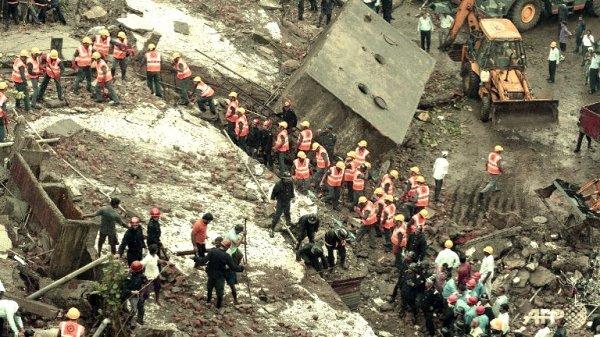 mumbai-bilding-collapse-tuttacronaca