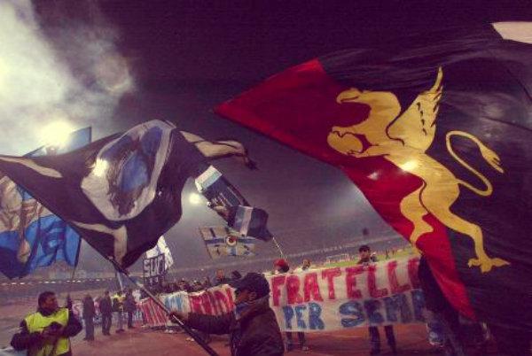 Napoli-Genoa-tuttacronaca
