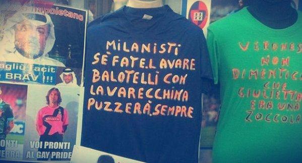 napoli-maglietta-balotelli-varecchina-tuttacronaca