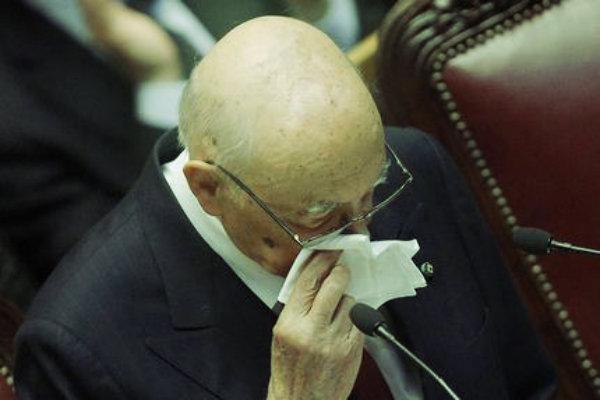 Napolitano-piange-travaglio-tuttacronaca