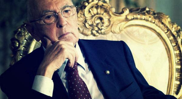 Napolitano_toghe-tuttacronaca